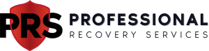 Professional Recovery Services