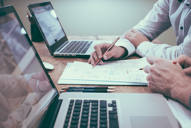 Company Liquidation and Redundancy