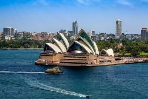 Debt Collection Sydney